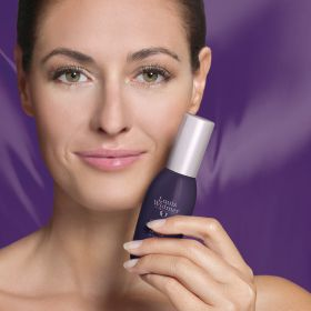 Intensive AntiAging Pflege